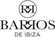 Barros de Ibiza