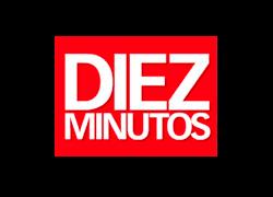 Barros de Ibiza en Diezminutos