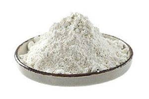 Ingrediente - Kaolin